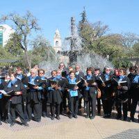 coro-municipal-de-adultos-mayores-capital-del-agro2