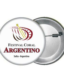 pin_festival_argentino