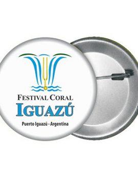 pin_festival_iguazu