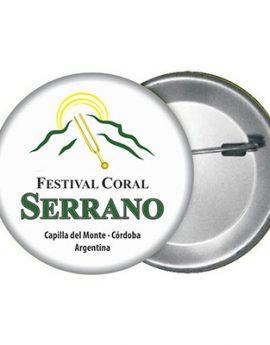 pin_festival_serrano