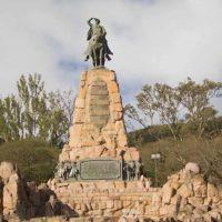 monumento-guemes-salta
